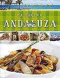 Un viaje por la cocina andaluza