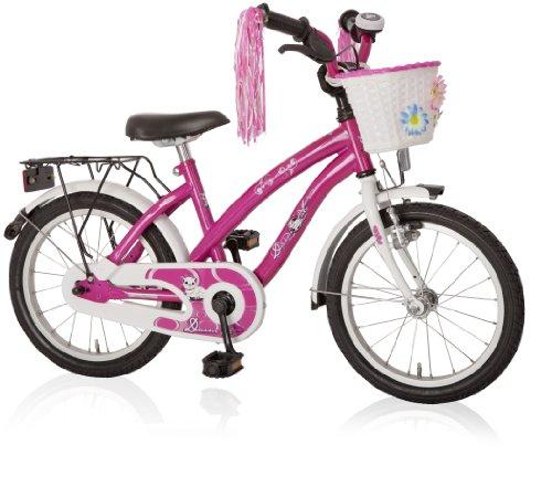 Bachtenkirch -   Kinder Fahrrad
