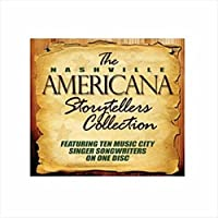 Nashville Americana Story Tellers Collection