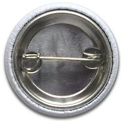 Ozorath KEEP CALM I'M A SCIENTIST BADGE BUTTON PIN (Size is 1inch/25mm diameter) GEEK #2