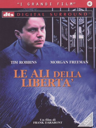 Le Ali Della Liberta'(Gr.Film)