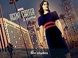 Marvel's Agent Carter - Staffel 2 [dt./OV]