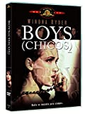 Boys (Import Dvd) (2004) Winona Ryder; Lukas Haas; John C. Reilly; James Legro...