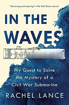 Best submarine modeling Reviews