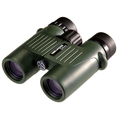 Barr & Stroud Sahara 10x32 Binoculars
