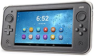 JXD S7300C Android Game Console Tablet Rockchip 3188 1.4GHz 7 inch LCD Unlock Rooted - 8gb