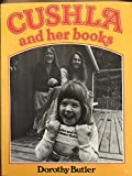 Cushla and Her Books