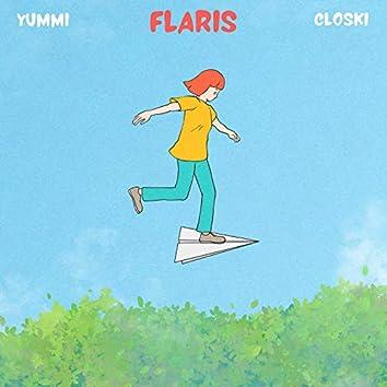 Flaris