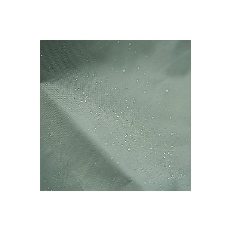 Ultranatura-Schutzhuelle-Tischtennisplatte-wetterfeste-Plane-fuer-Tischtennisplatten-wasserdichte-Tischtennis-Schutzhuelle-Ping-Pong-Platte-schuetzen-vor-Naesse-und-Schmutz-ca-164-x-70-x-183cm