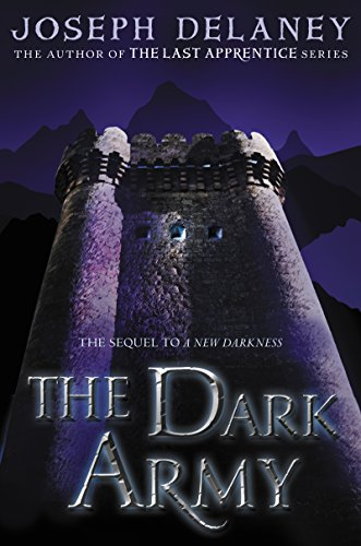 The Dark Army (Starblade Chronicles - Trilogy) (English Edition)