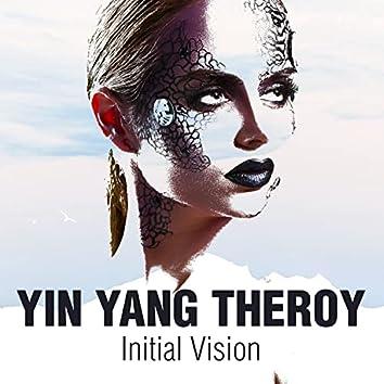 Initial Vision