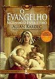 O Evangelho Segundo o Espiritismo de Allan Kardec - Livro de Bolso (Em Portuguese do Brasil)