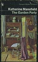 Modern Classics Garden Party