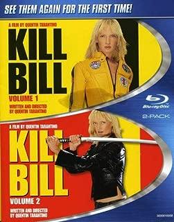 Best kill bill set Reviews