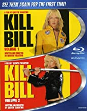 Best kill bill subtitles english Reviews