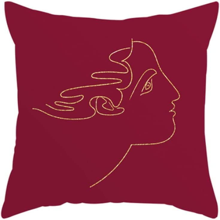 Triangle Tulsa Mall Pillow Cushion Quilt Multifuncti Dual-use Seasonal Wrap Introduction Office