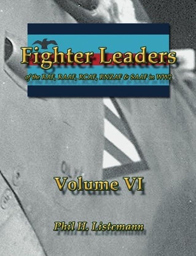 一時停止モスクバクテリアFighter Leaders: of the RAF, RAAF, RCAF, RNZAF & SAAF in WW2