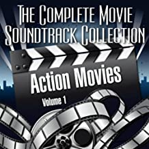 romancing the stone soundtrack