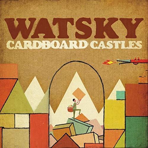 Watsky