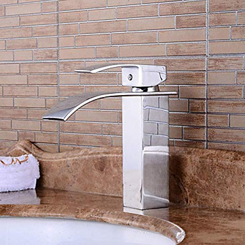 wastafel kranen kraankranen voor keuken wastafel kraan antieke bamboe wastafel kraan kraan bank bekken ons