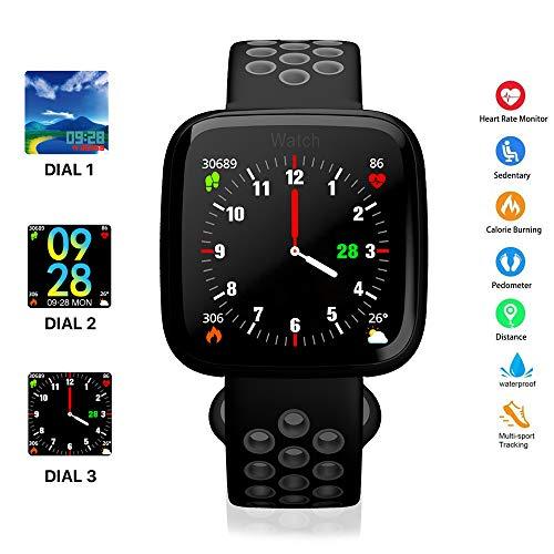 smartwatch gt08 fabricante WINSUNY