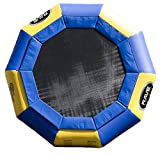 RAVE Sports Aqua Jump Eclipse 15' Water Trampoline
