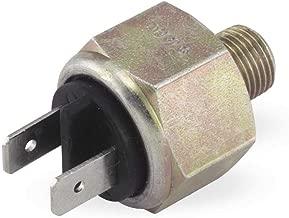 Standard Motor Products Blue Streak Stop Light Switch MC-SLS2