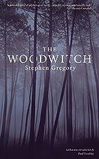 Image of The Woodwitch Valancourt. Brand catalog list of Valancourt Books.