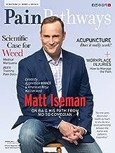 Best pain pathways magazine Reviews
