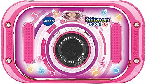 Vtech -   80-163554 Kidizoom