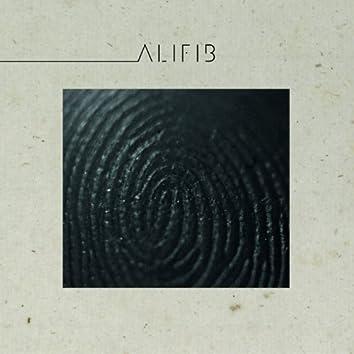 Alifib