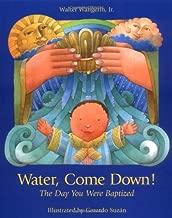 Best lutheran children's bible Reviews