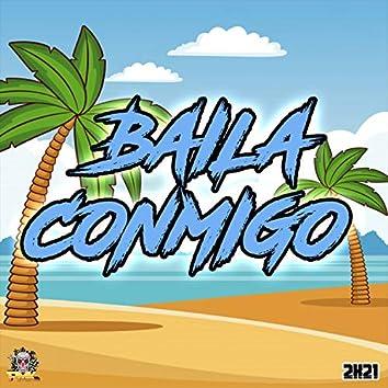 Baila Conmigo (Remix)