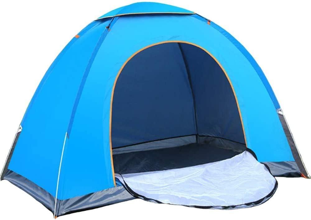 Halanicawa Camping Finally popular brand Max 63% OFF Tent