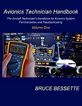 Best avionics technician books Reviews
