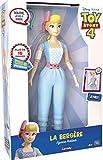 Toy Story 4 - La Bergère Personnage Parlant - Lansay
