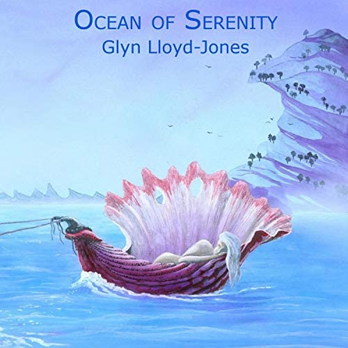 Glyn Lloyd-Jones
