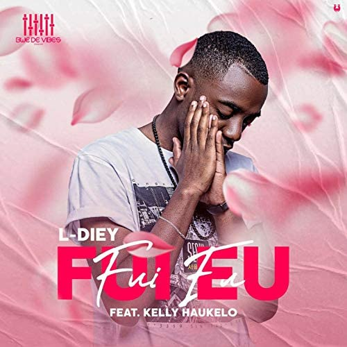 L Diey feat. Kelly Haukelo