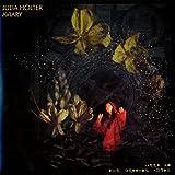 AVIARY (2 CD)