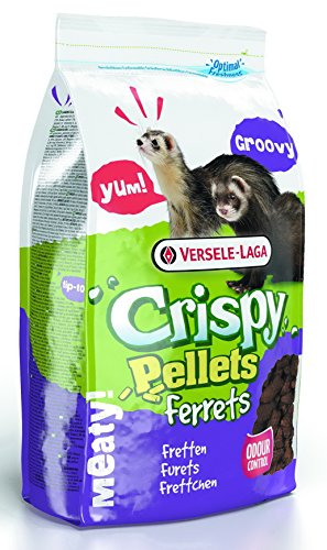 Versele Laga - Ferret Pro 3kg