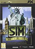 Sim Max Anthology Premium