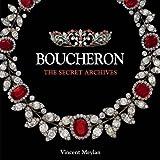 Image of Boucheron: The Secret Archives