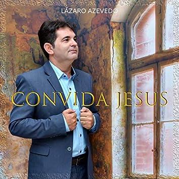 Convida Jesus
