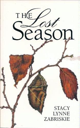 the-lost-season