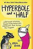 Hyperbole and a Half: Unfortunat...