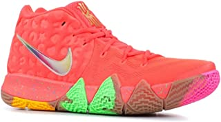 Best lucky charms nike shoes Reviews