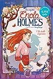 Les enquêtes d'Enola Holmes - Tome 1 - Petit prix 2020 (1)