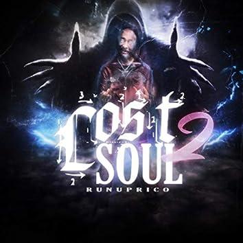 Lost Soul 2
