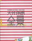 大竹伸朗 全景 1955-2006