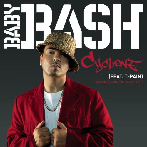 Baby Bash feat. T-Pain